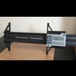 large vernier caliper measurement