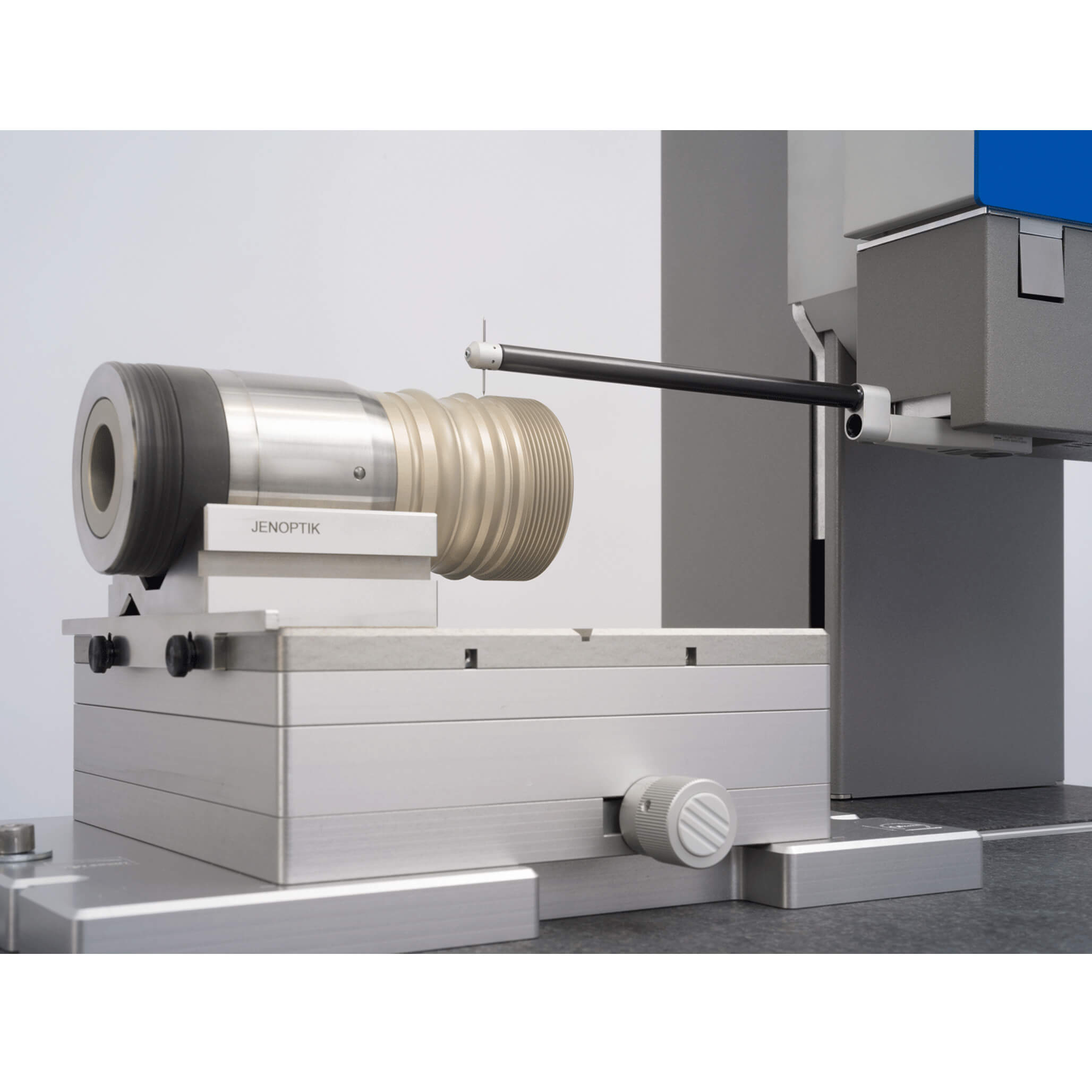 W800 roughness and contour measurement probe