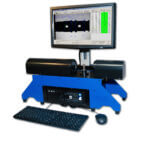Oasis Elite Dual instant measurement with screen