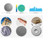 Gelsight scratch detection Elastomeric Imaging applications 2