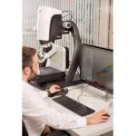 sneox 5axis microscope optical profiler