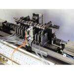 air gauging pneumatic gauges