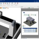 CAMIO_software_square2