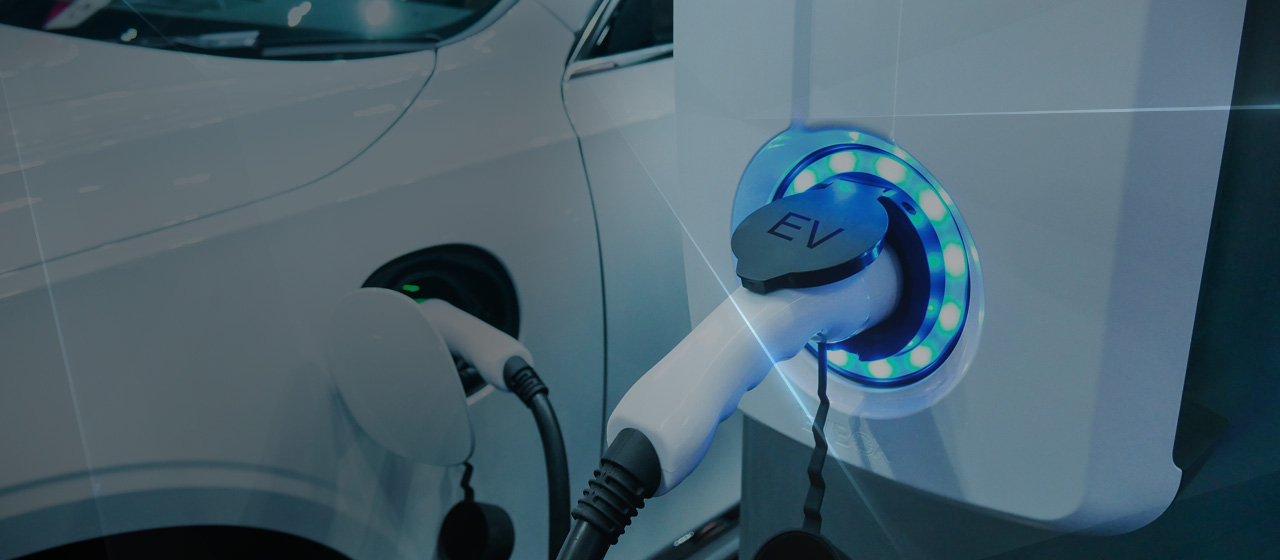 Electric_Vehicles_rectangle_Header