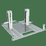 HC90 WTR LK Metrology Horizontal Arm CMM