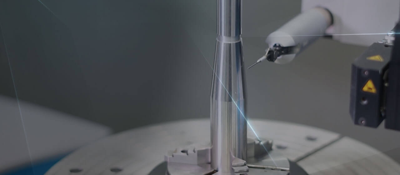 Nano_precision_rectangle_Header