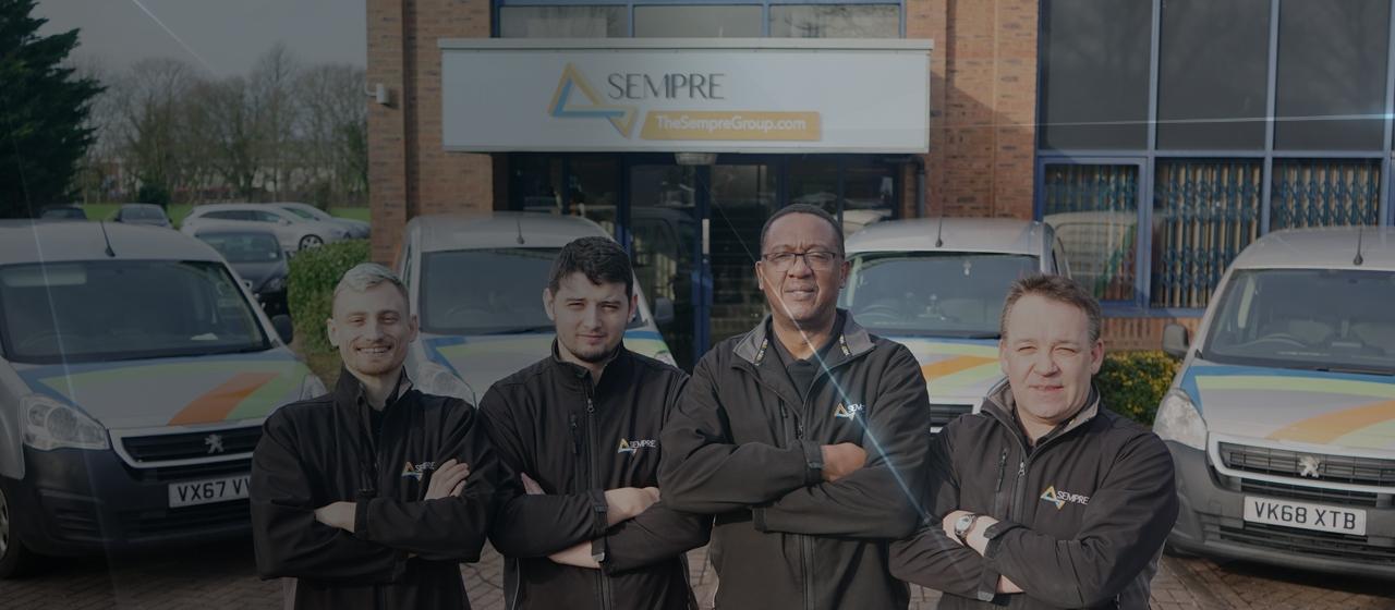Service_team__rectangle_Header