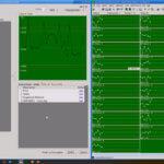 prolink SPC software